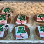 """""""信州まめ匠""""@西駒郷さんの焼き菓子入荷です。"""